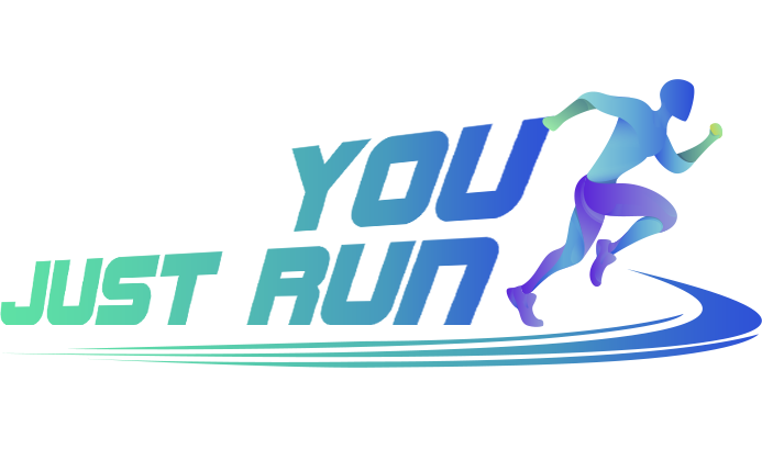 You Just Run